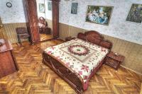 Apartment na 7-ya Krasnoarmeyskaya