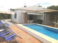 Liviana Holiday Home