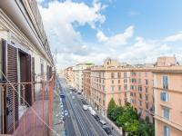 RSH Termini Apartments