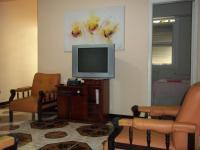 Apartamento Copacabana Posto 2