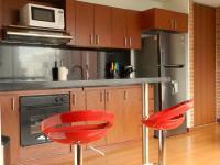 Cozy Apartment Chico