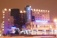 Гостиница Булгар