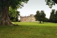 Lydiard House Conference Centre