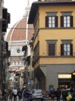 Duomo Flat