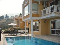 Dream Villa 2