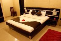 OYO 603 Hotel Swasti