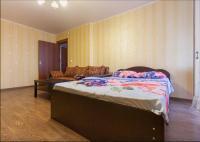 Sevil Apartment Yamashev Prospekt