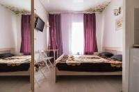 Апартаменты на Казанской 8