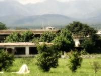 Balaji Jungle Farm House