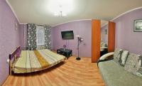 Apartment Gvozdika