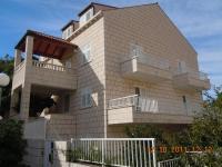 Central Apartment Dubrovnik
