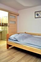 Bielany Bed