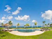 Villa Atas Ombak - an elite haven
