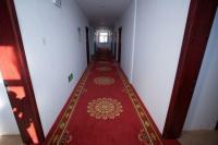 Bashang Sihai Hotel