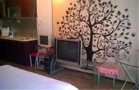 Tianjin Jinyue Jinyi Garden Hotel Apartment