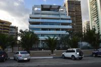 Aparthotel Next Luxo