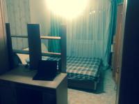 Apartment Na Fuchika 106