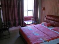 Shenyang Yemeigui Theme Apartment