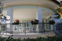 Holidays Apartment Verdelago