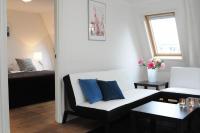 Damsko Amsterdam apartments