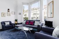 Boutique Apartment with Mezzanine