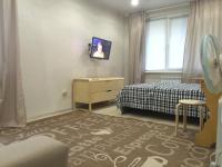 Kazanskie Apartamenty