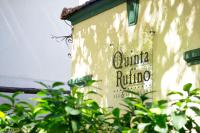 Quinta Rufino Bed & Breakfast