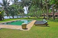 Villa Modarawattha