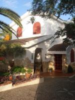 Villa Morreale