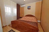 Guest House Melodiya