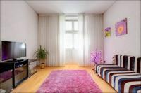 Apartment Frunze 9