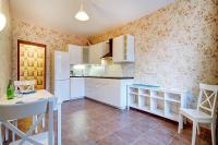 Welcome Home Apts Ligovsky 123