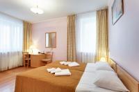 Апарт-отель Диадема