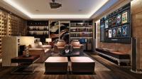Tianjin CG Movie Theme Hotel