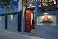 Udee Bangkok Hostel