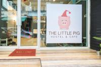 The Little Pig Sukhumvit