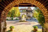 Древний Град Парк-отель