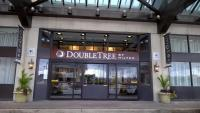 Doubletree by Hilton London