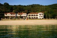 Hotel Hagiati