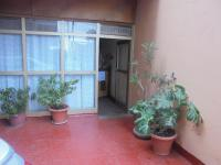 Addis Guest House