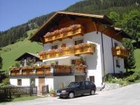 Haus Gutwenger