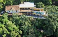 Altos de Santa Teresa Guest House