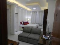 Lapa Apartments - Glória District