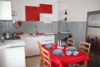 Opulenta Salernum Apartment