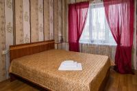 Apartment Chistopolskaya 61