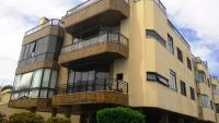 Apartamento Rafaelli