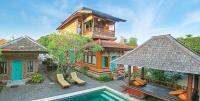 Sunhouse Guesthouse