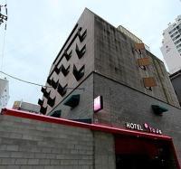 Hotel Yaja Shillim