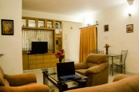 Chennai BNB Service Apartments
