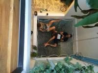 La Playa Hostel & Rooftop